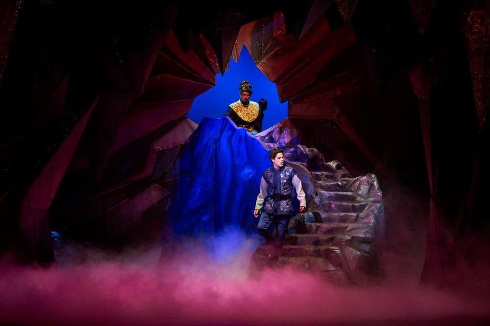 21214-Aladdin-0227.jpg