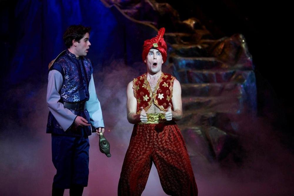21214-Aladdin-0251.jpg