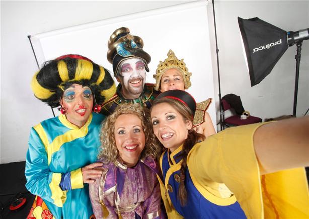 Porthcawl-Aladdin-205_new1.jpg