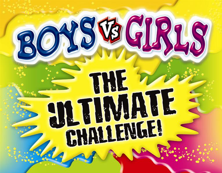 Boys-and-Girls-LOGO-Lo-Res_new1.jpg