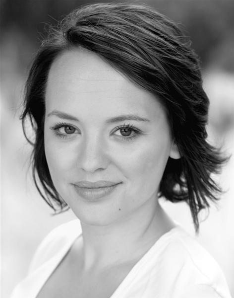 Emma Housley