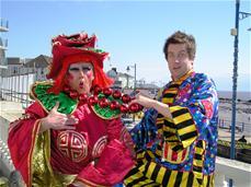 Porthcawl-Pantomime-2008-073_new1.jpg