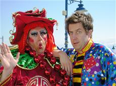 Porthcawl-Pantomime-2008-077_new1.jpg