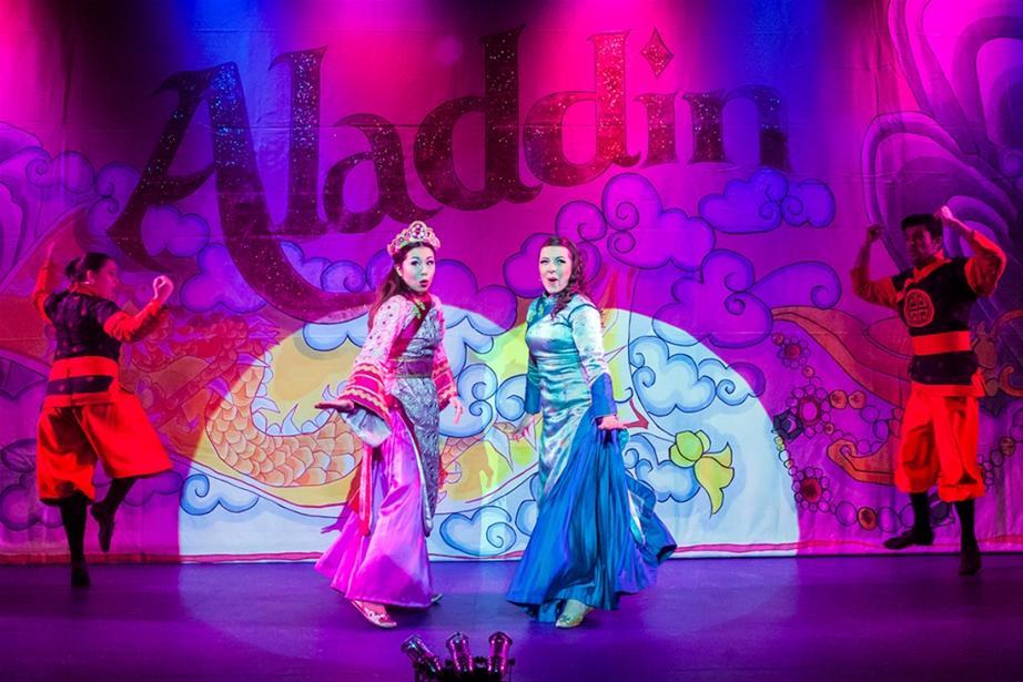 Aladdin-1422.6x4_new1.jpg