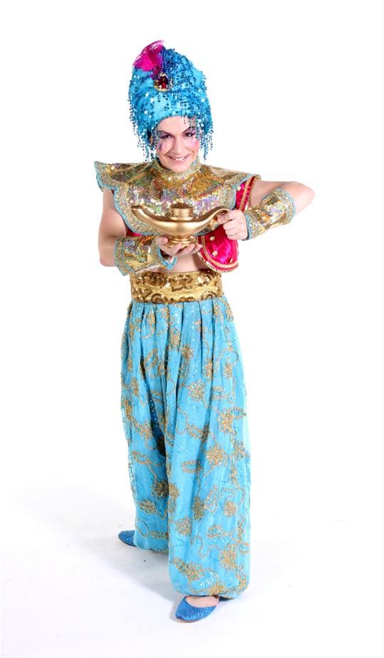 Leamington-Aladdin-167_new1.jpg