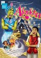 tn_Aladdin-Belgrade-07-08.jpg