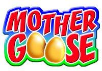 Mother Goose logo small.jpg