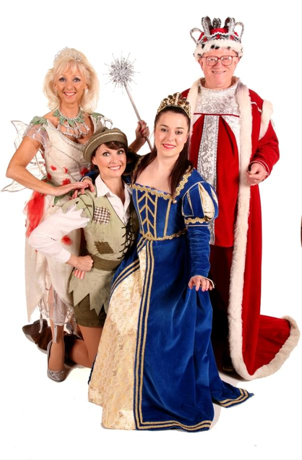Jack-and-the-Beanstalk-187_new1.jpg