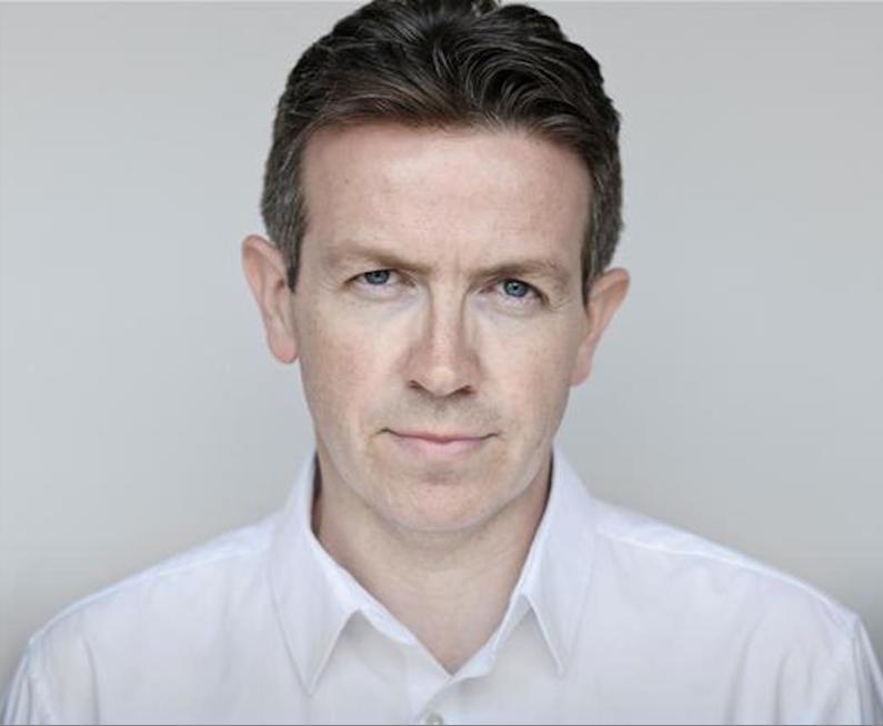 Mark Cox.png