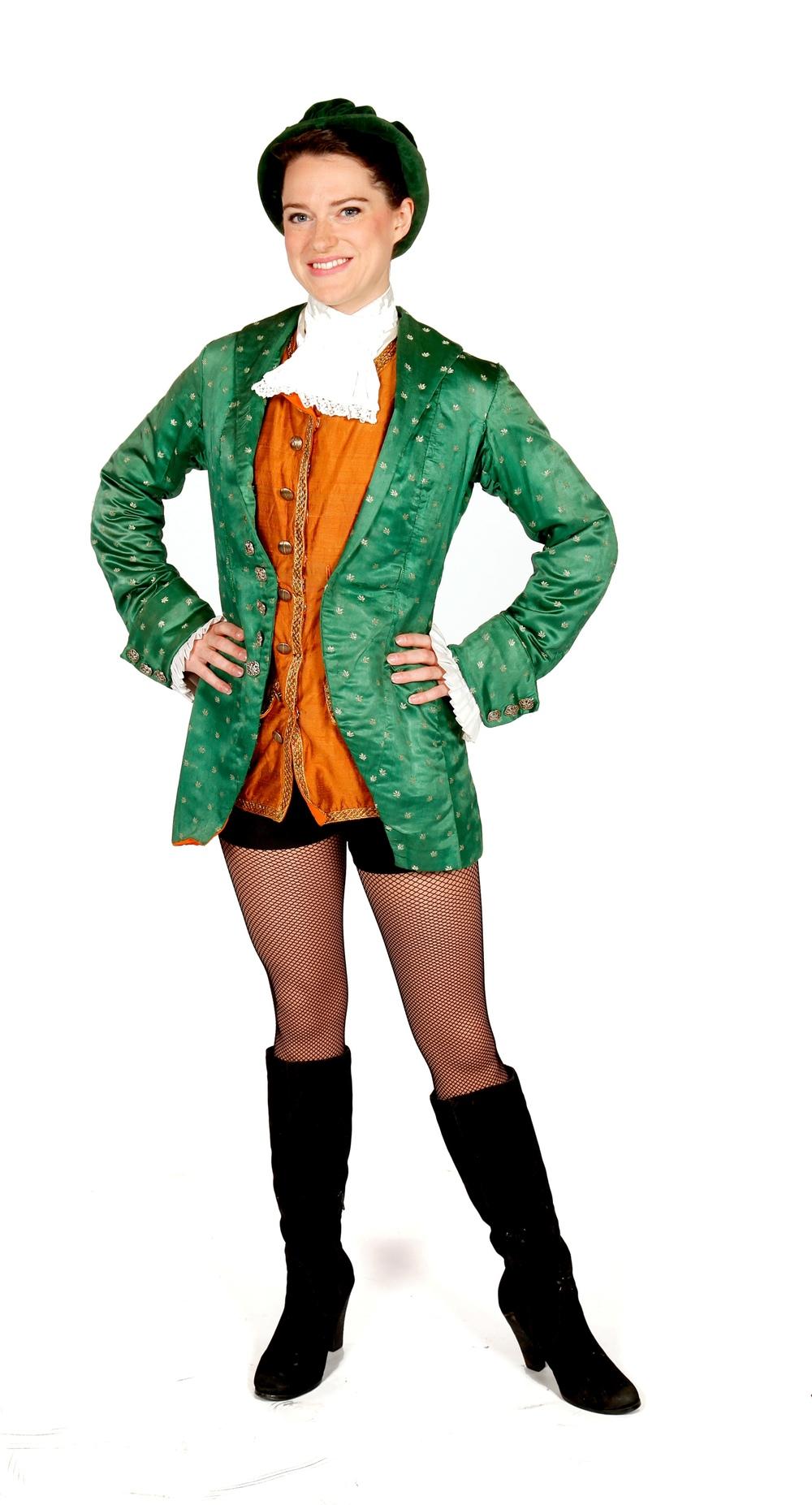 Barnstaple 02 - Jenny Perry as Dandini.JPG
