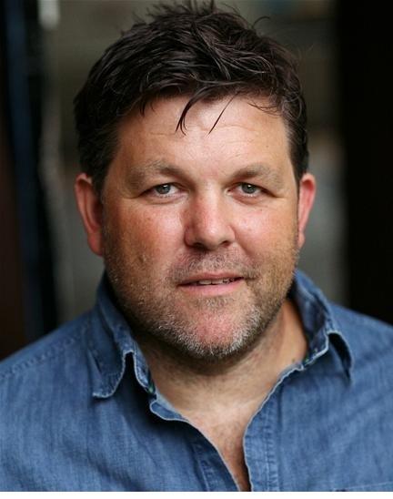 Tim Freeman - Dame Trot