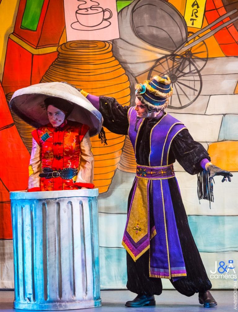 Aladin Exhibition 18.jpg