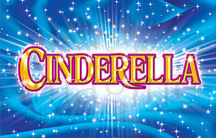 Cinderella at Hull New Theatre