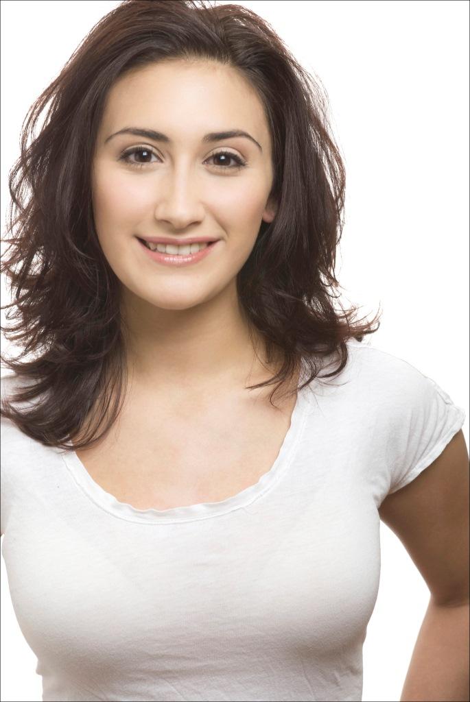 Rasheeda Ali
