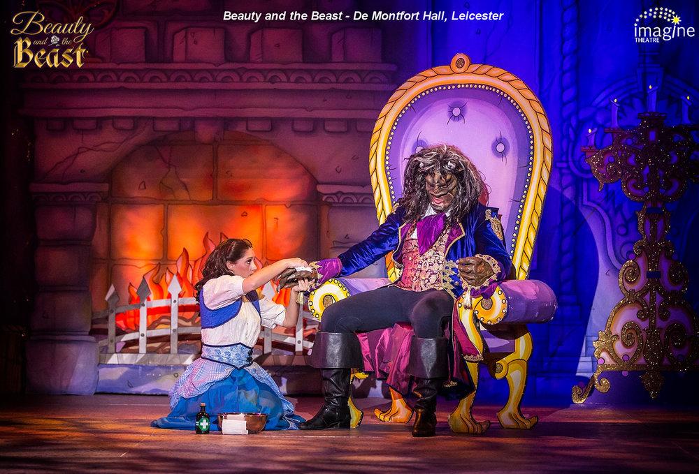 082_DMH Beauty and the Beast_Pamela Raith Photography.jpg