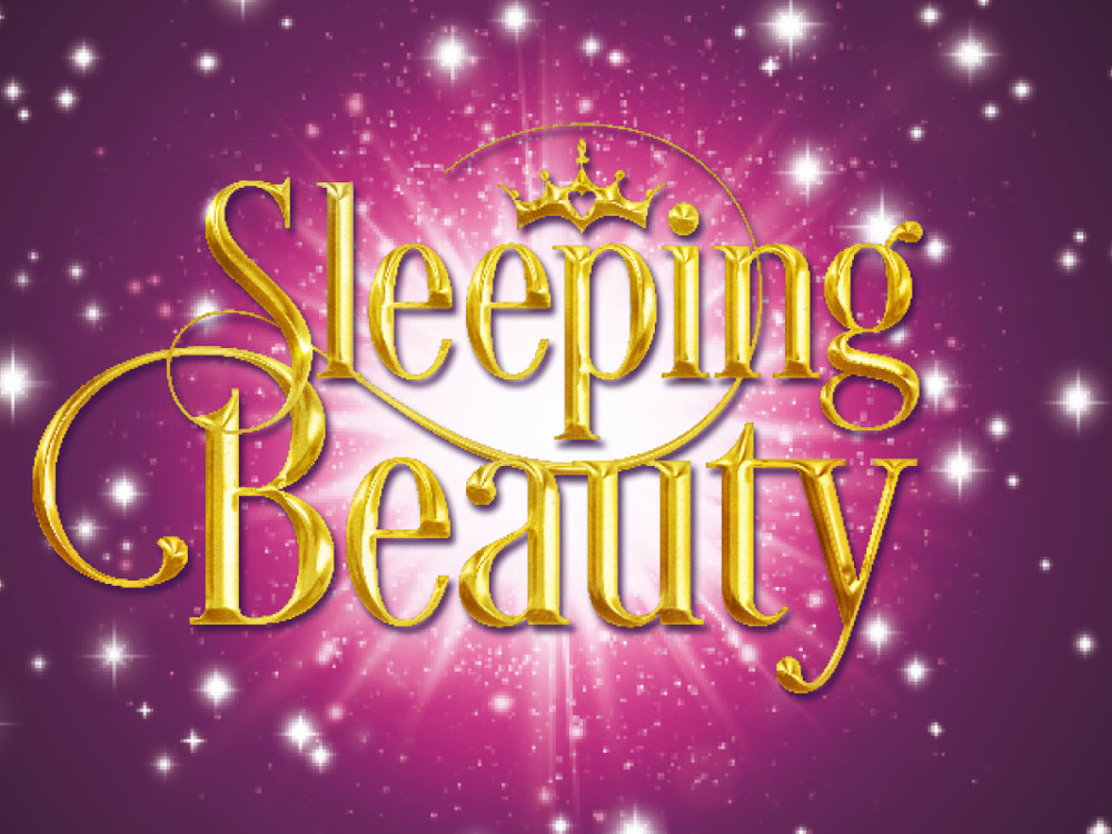Sleeping Beauty Press low res 3.jpg