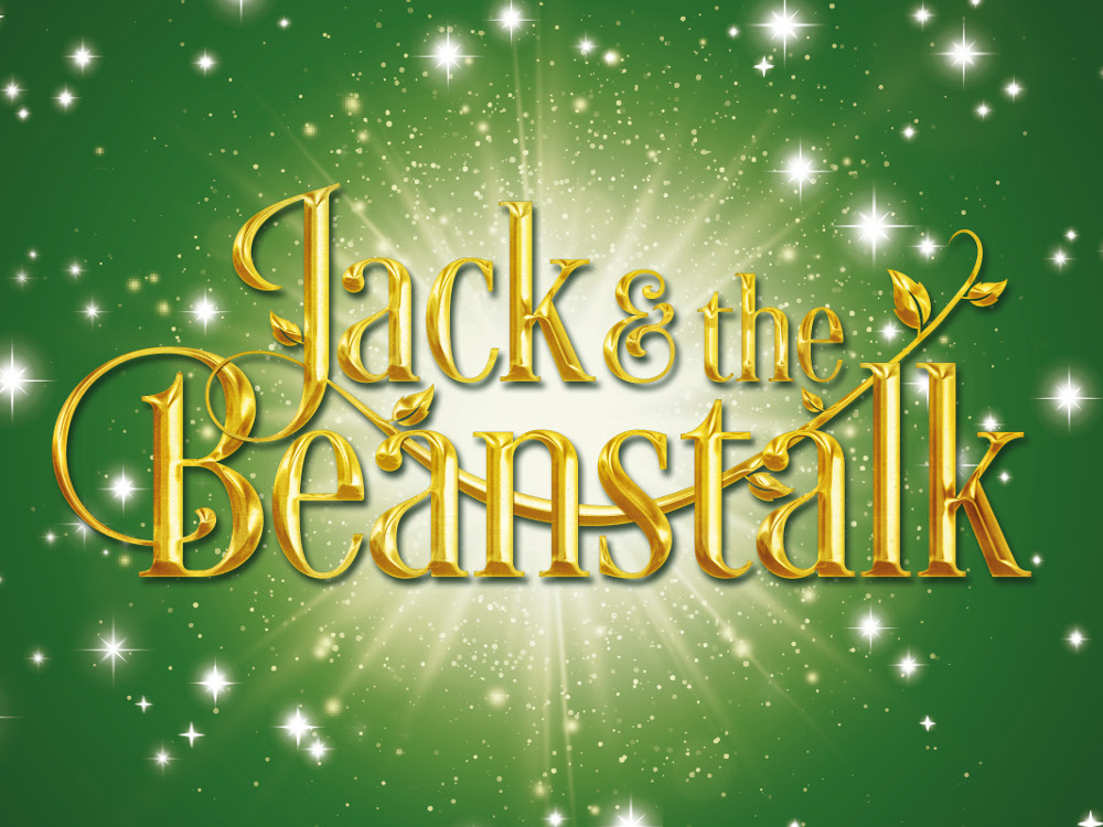 Jack & the Beanstalk Press low res.jpg