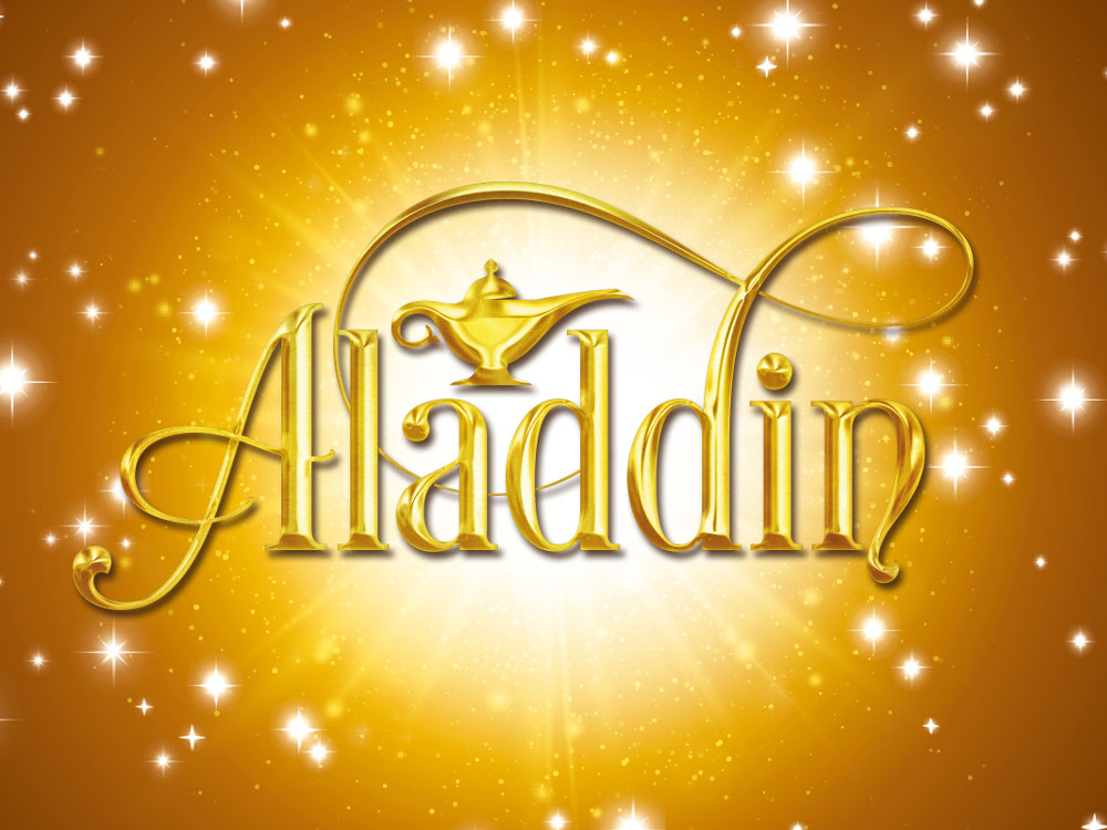 Aladdin Press low res.jpg