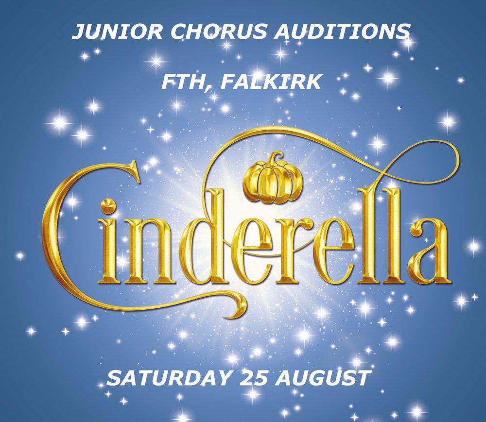 Falkirk Cinderella Junior Chorus.jpg