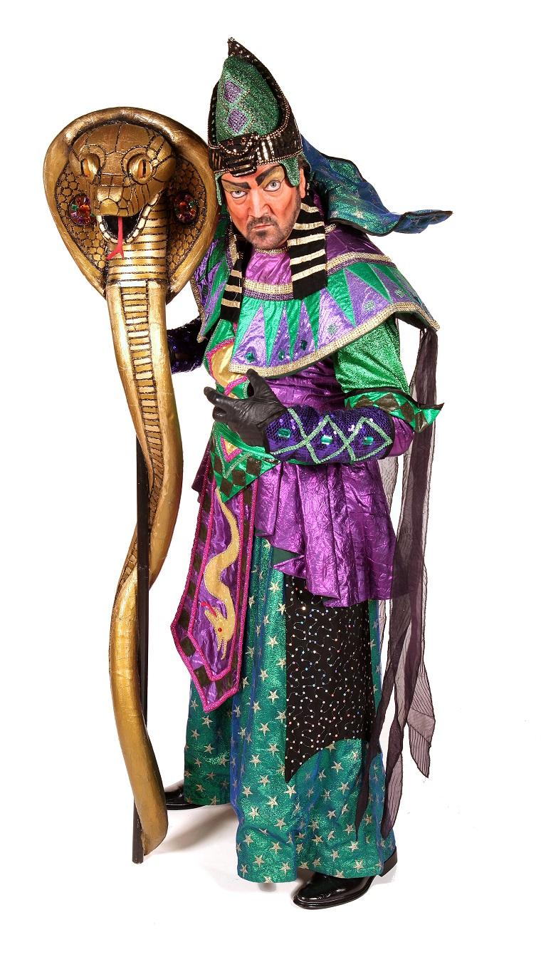 Aladdin-2018-027.JPG