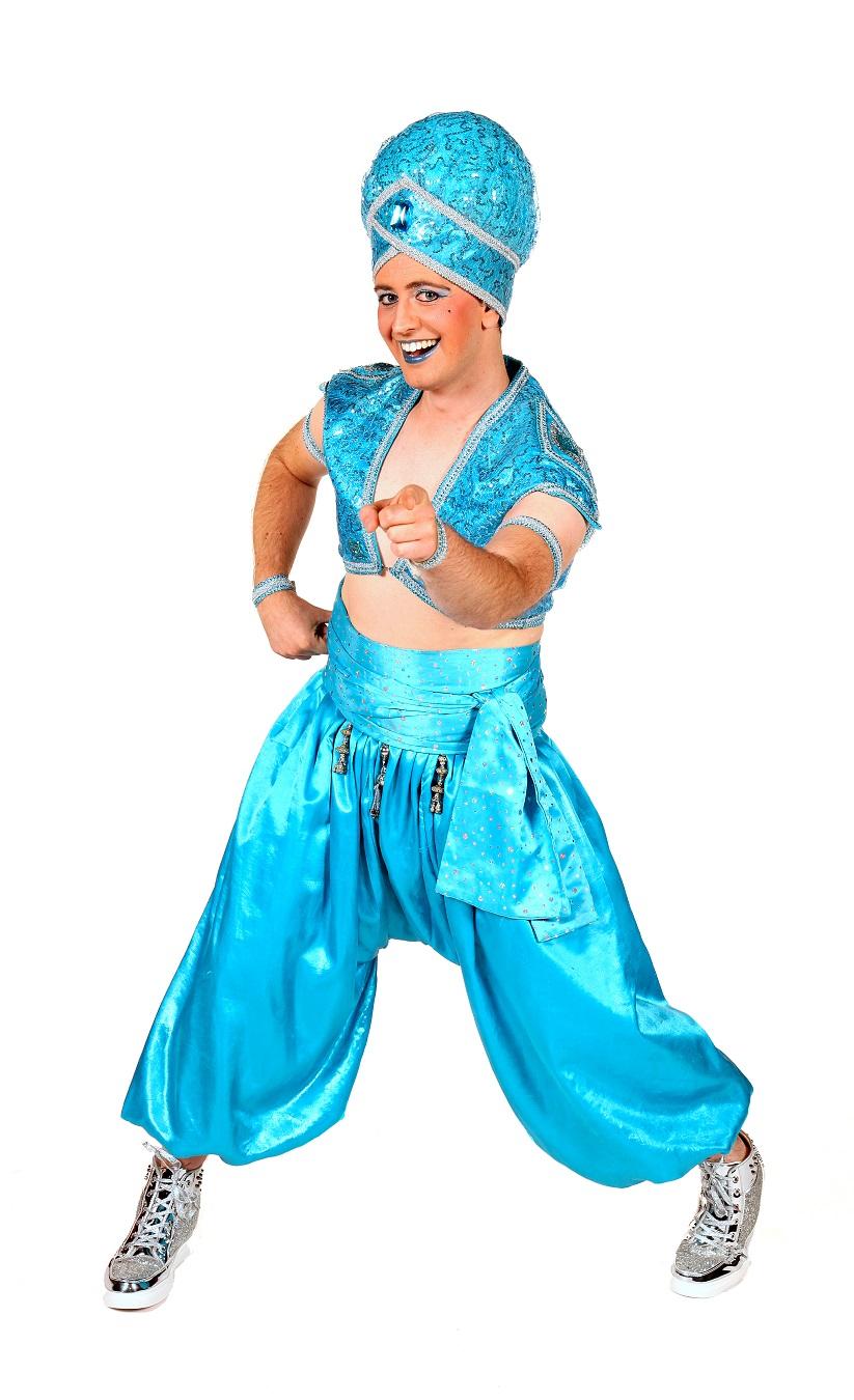 Aladdin-2018-077.JPG