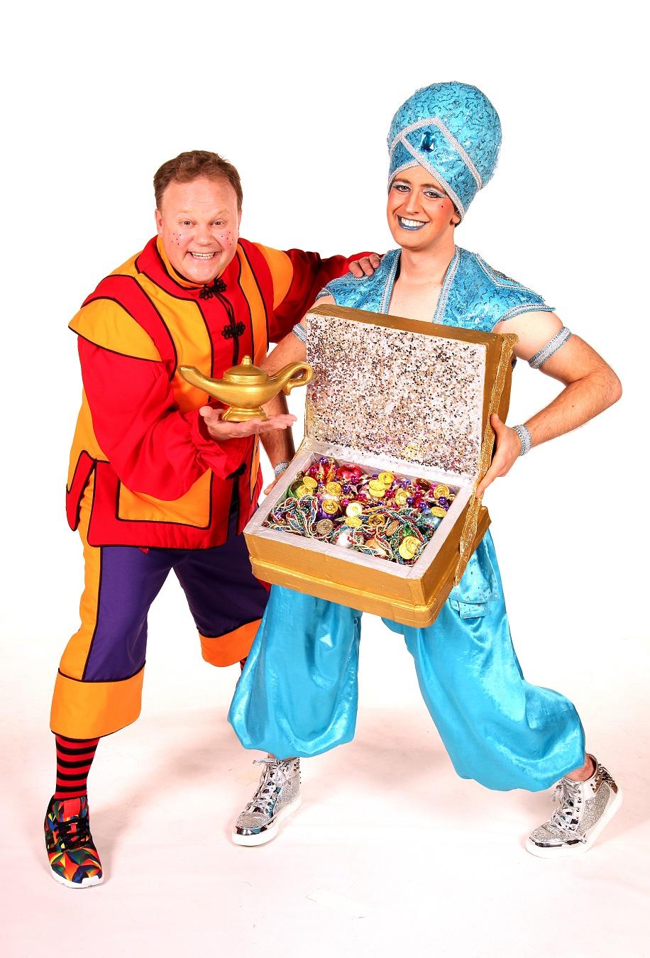 Aladdin-2018-179.JPG