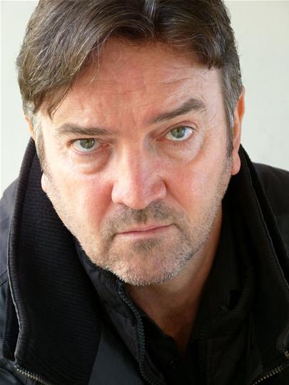 David J Higgins