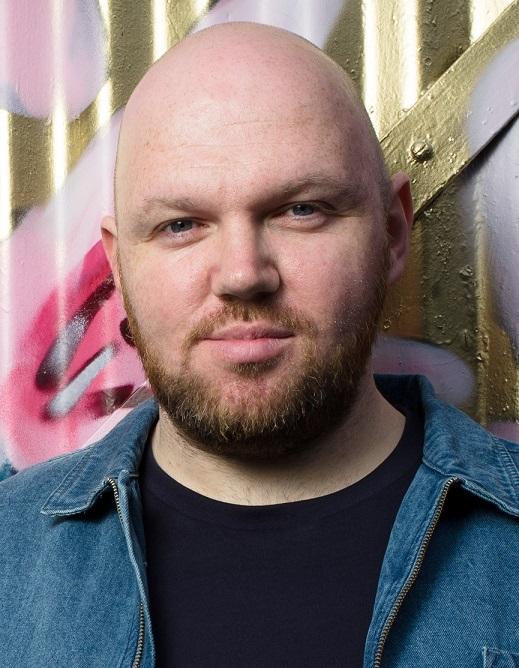 Craig Glover