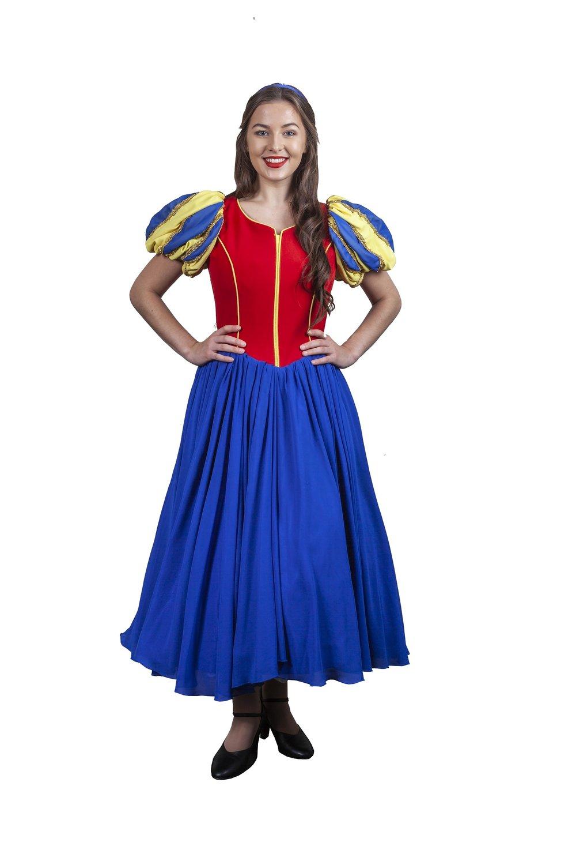 Halifax Snow White-9626.jpg