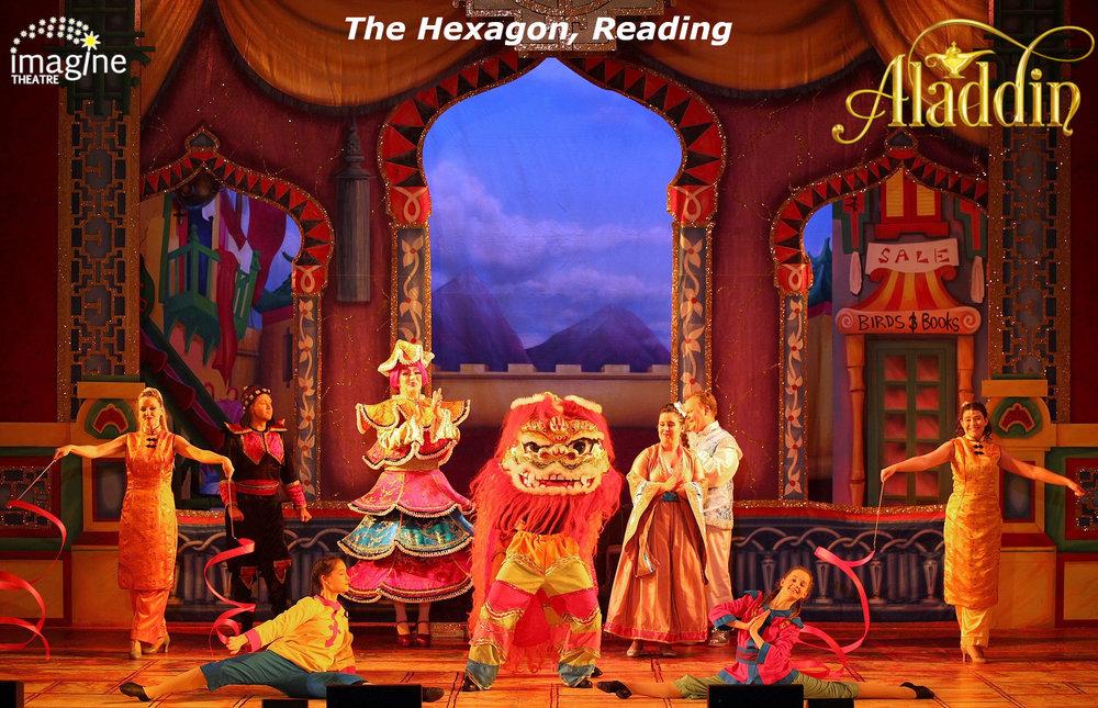 Aladdin-2018-388.JPG