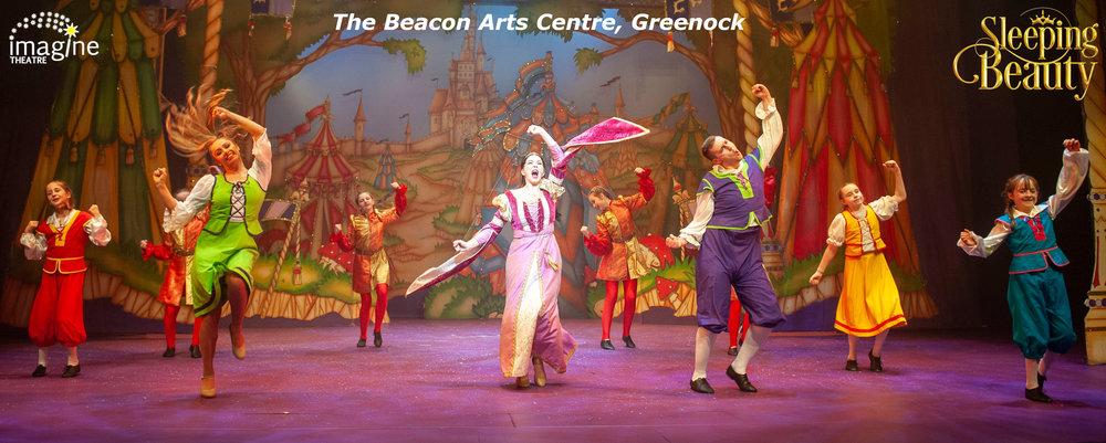 Nikki Horsburgh & Ensemble (Princess Beauty & Ensemble cast).jpg