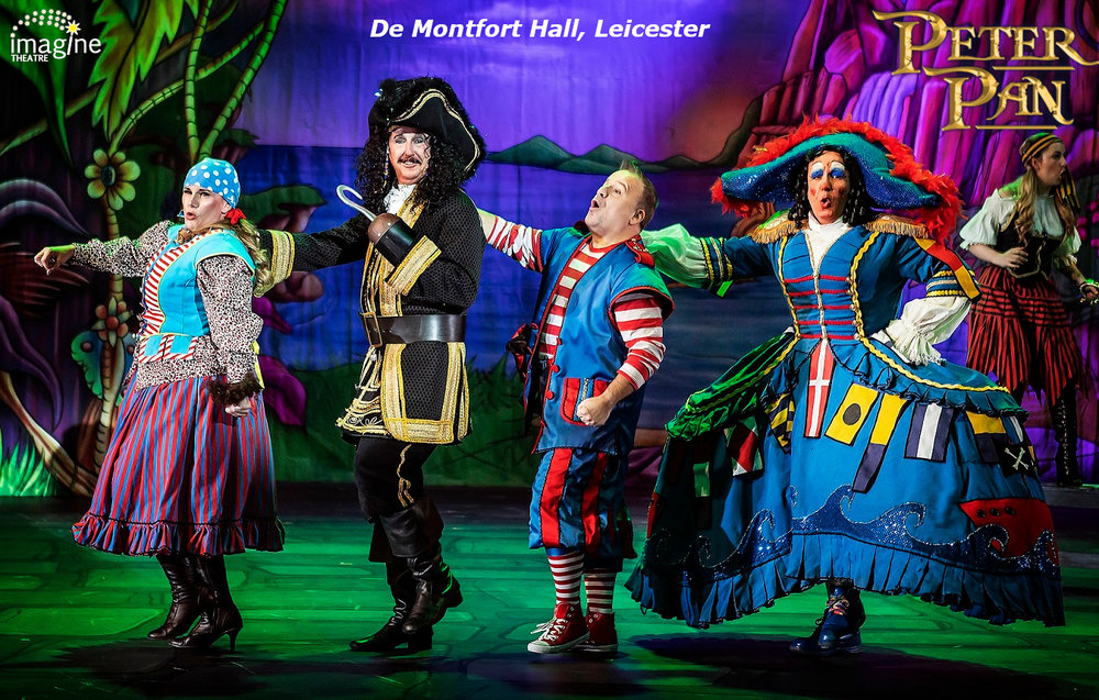 029_DMH Peter Pan_Pamela Raith Photography.jpg