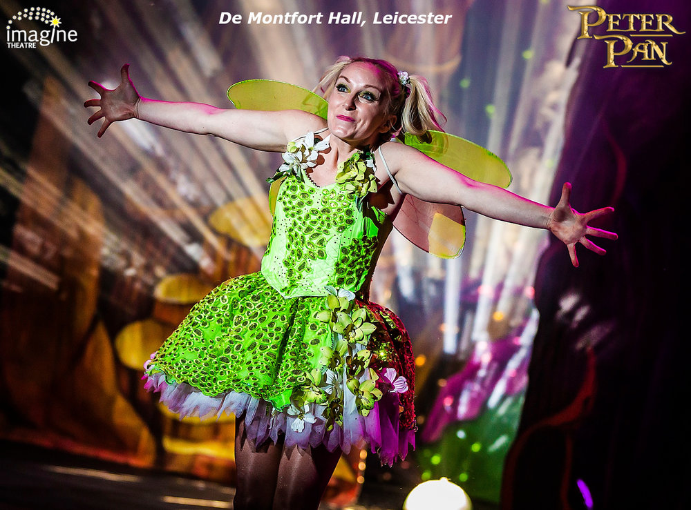 068_DMH Peter Pan_Pamela Raith Photography.jpg