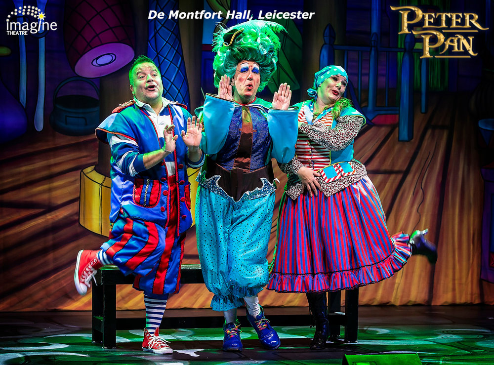 070_DMH Peter Pan_Pamela Raith Photography.jpg