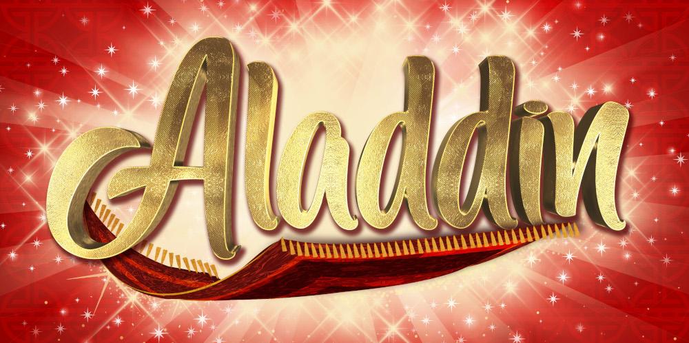 Aladdin Leic low res.jpg