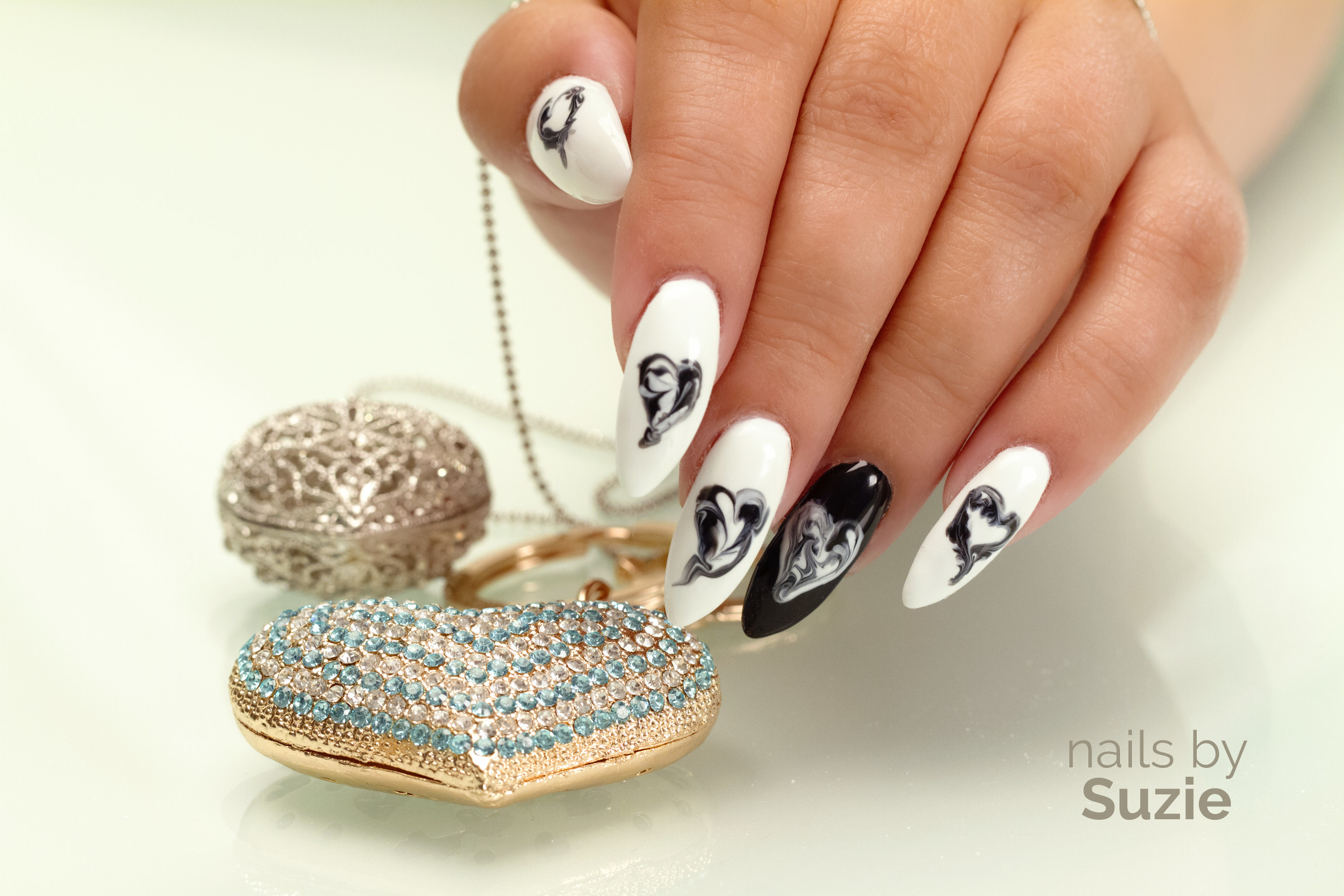 Nail career education 7d27636webg prinsesfo Choice Image