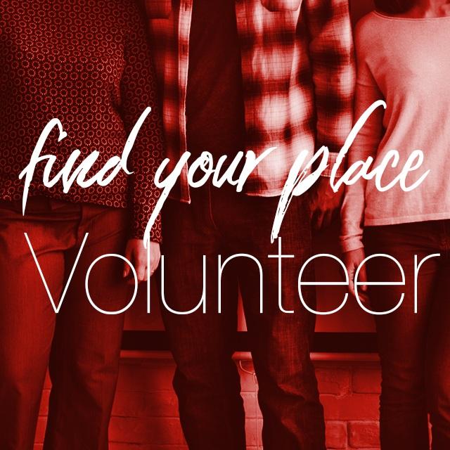 Volunteer-640x640.jpg