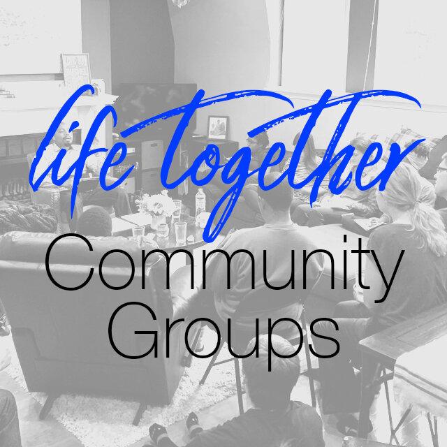 community-groups-website-hp-ad.jpg