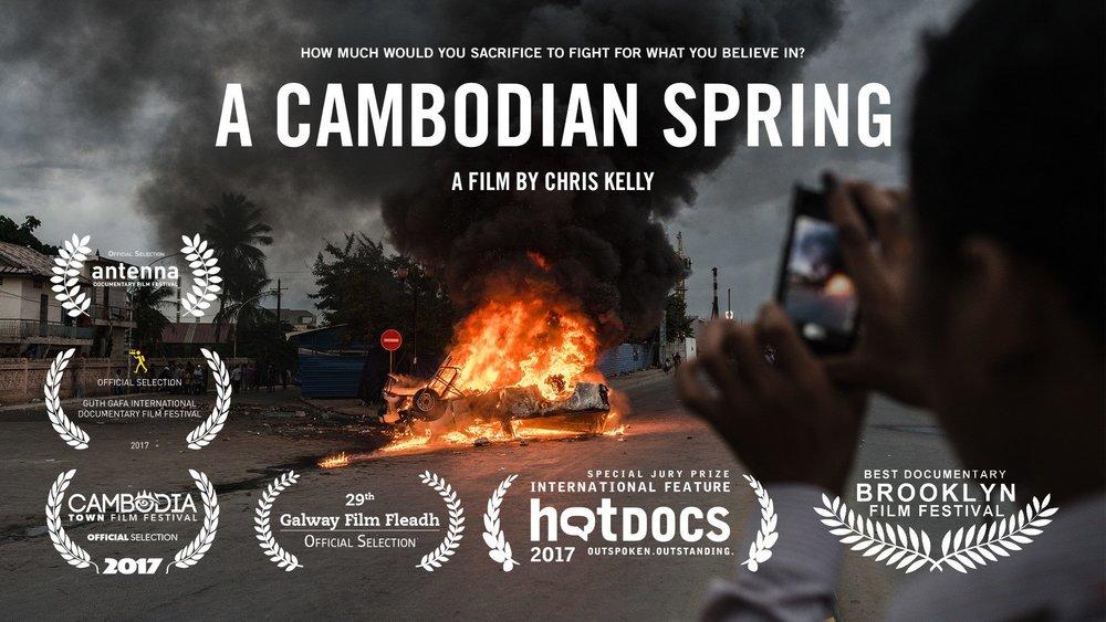 A CAMBODIAN SPRING.jpg