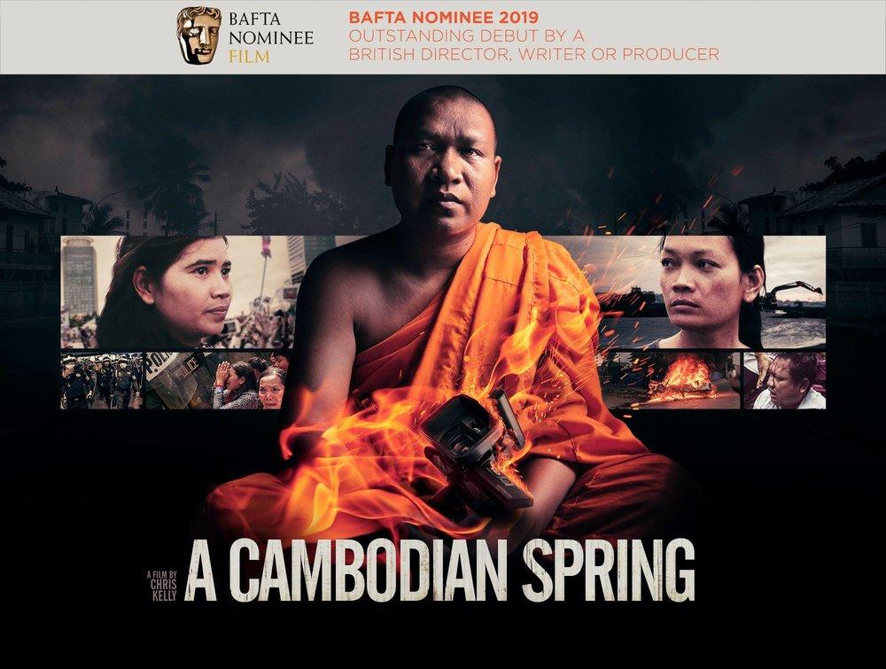 Cambodian Spring Bafta.jpg