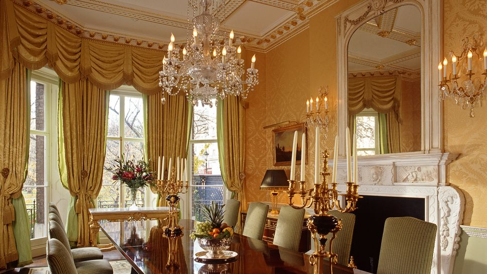 ritz-the-wimborne-Room.jpg