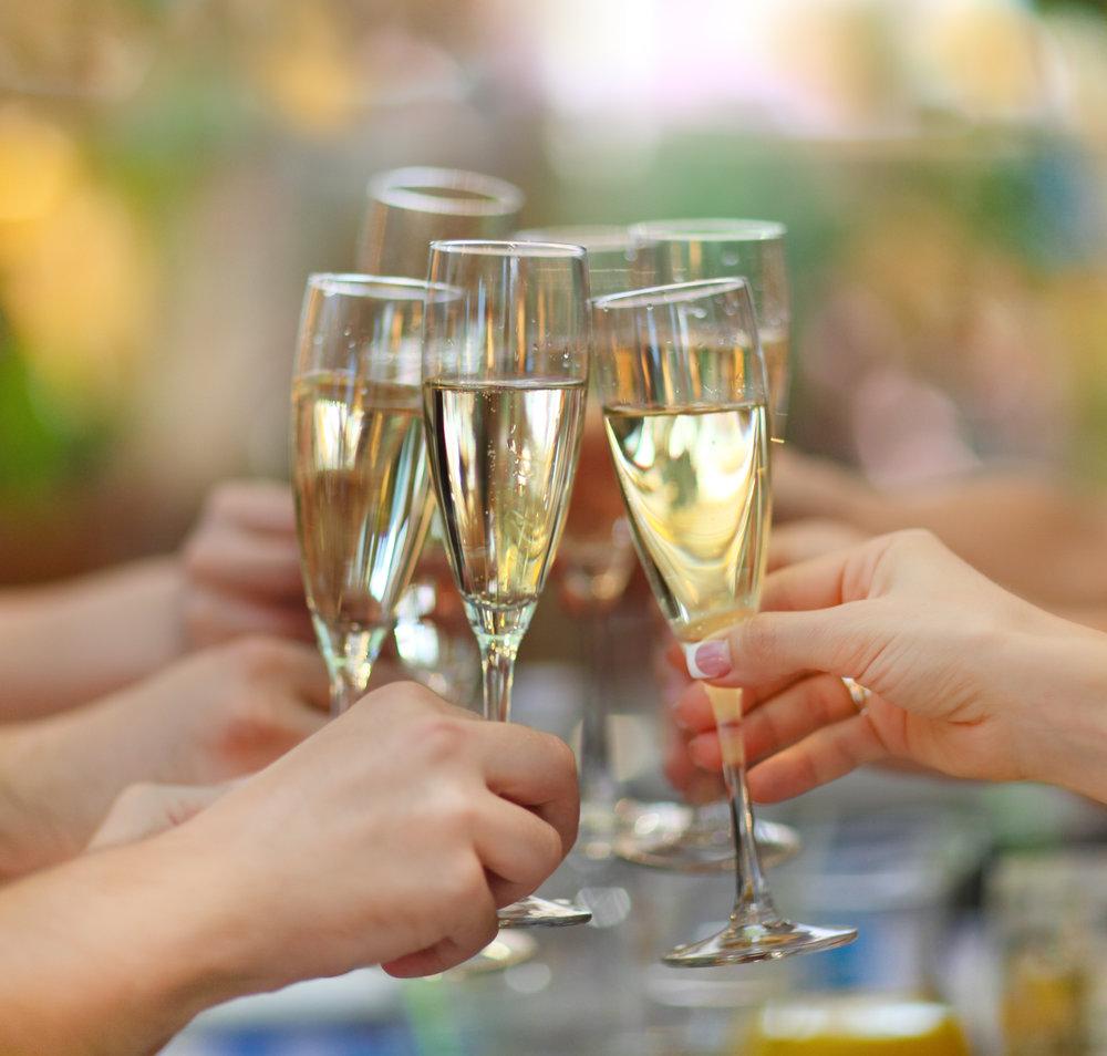 Champagne toast.jpeg