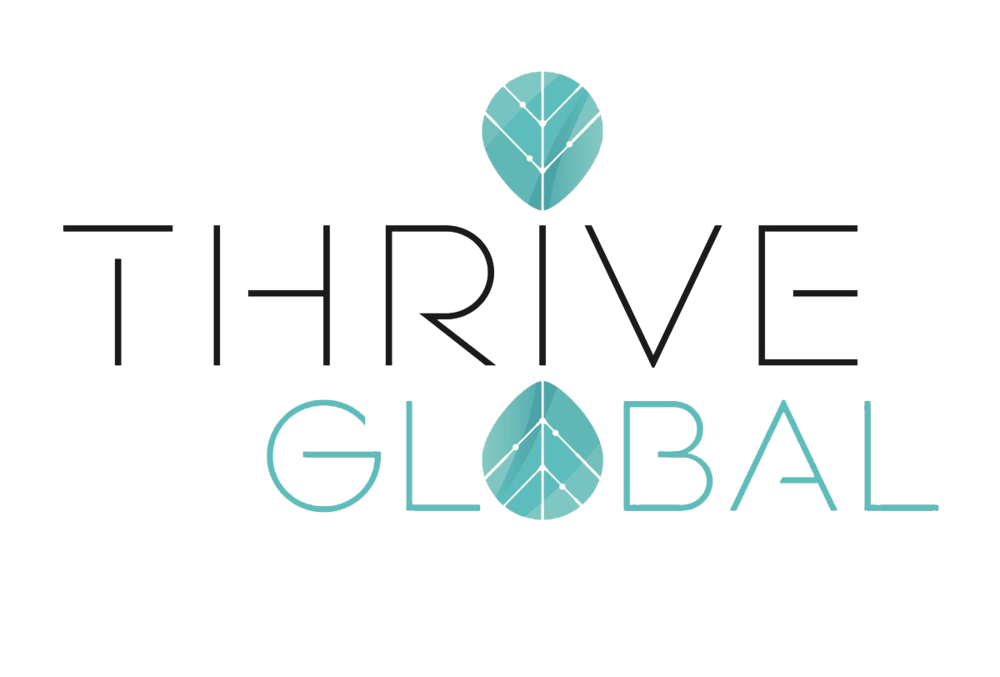 thrive-global logo.png
