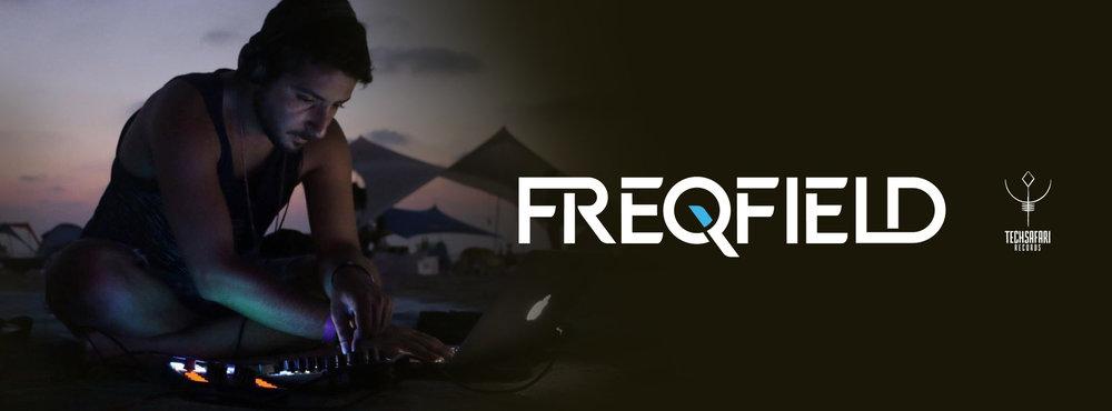 FREQFIELD_banner_1.jpg