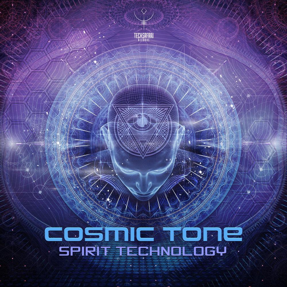 cosmic tone - SPIRIT TECHNOLOGY.jpg