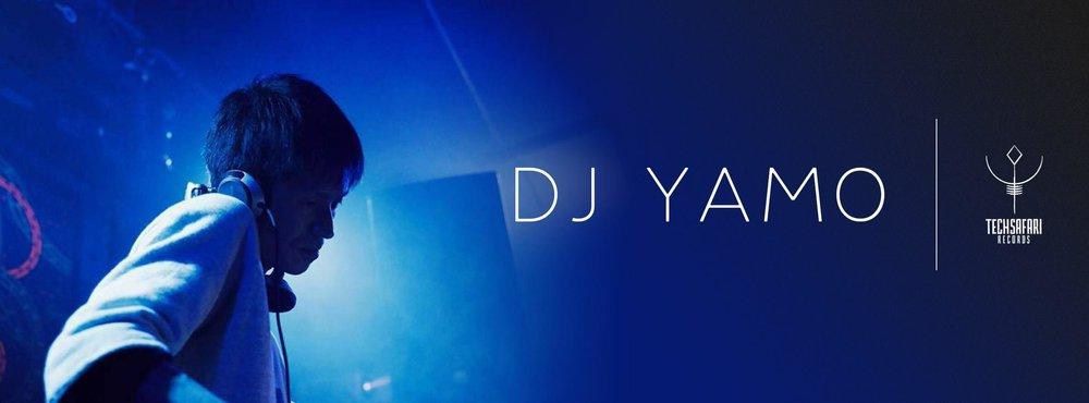 DJ YAMO.jpg