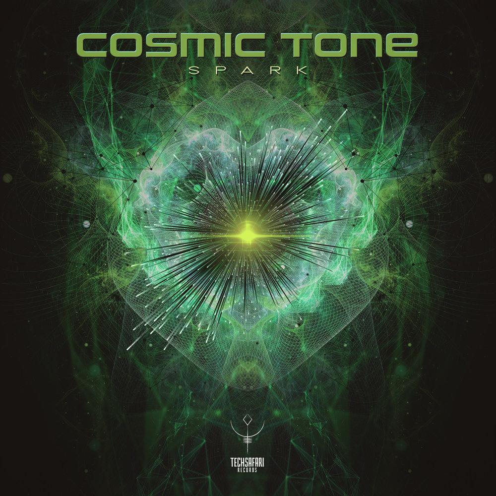 cosmic tone - spark.jpg
