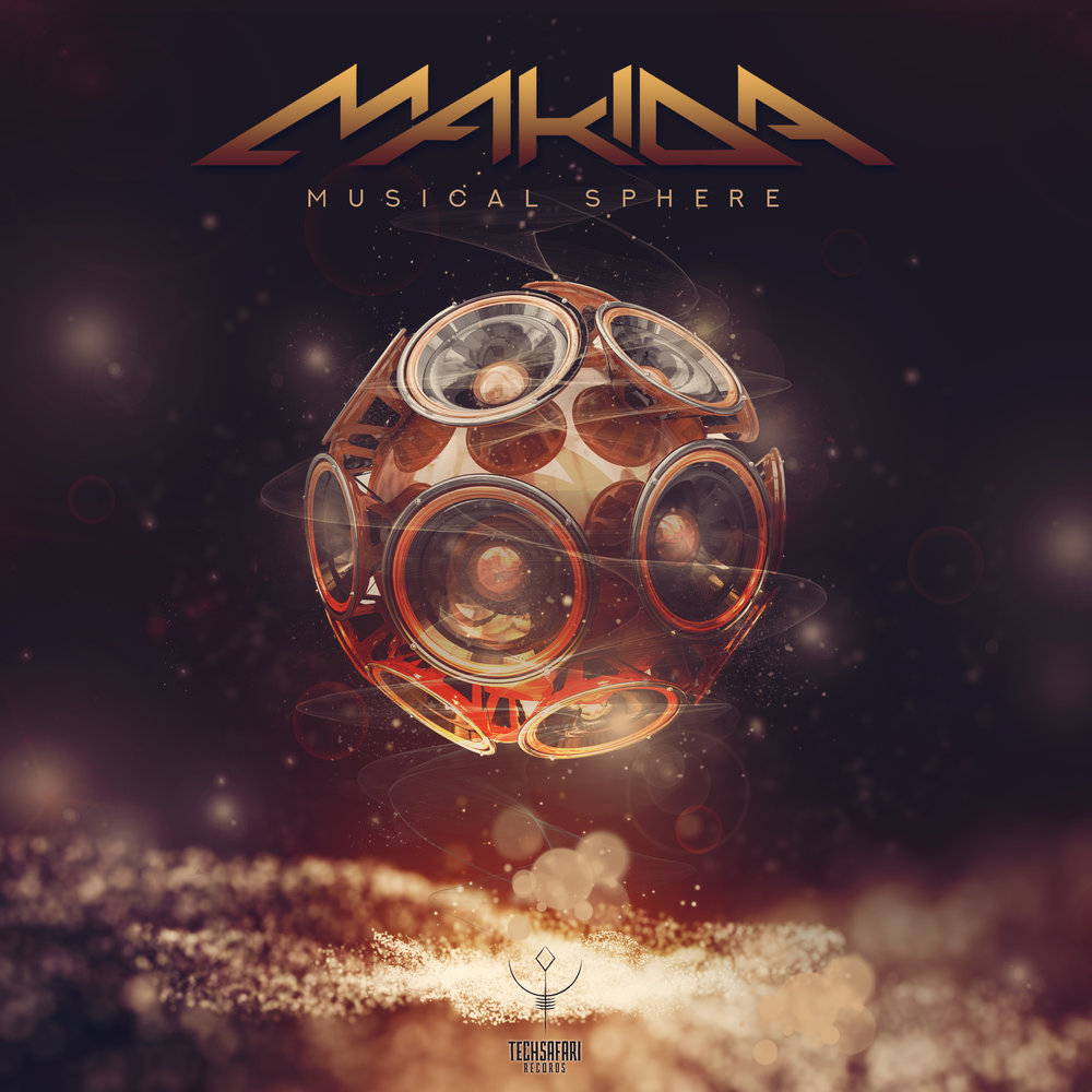 makida - musical sphere.jpg