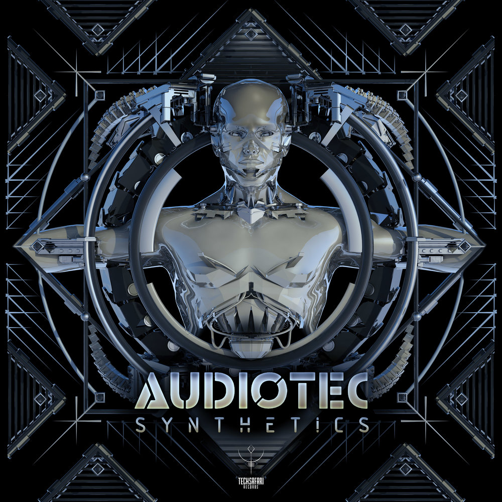 Audiotec - Synthetics.jpg