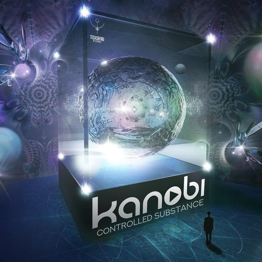 TSR83 Kanobi - Controlled Substance.jpg